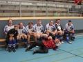 LFSK EK Hallenturnier 2012_01