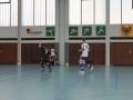 LFSK EK Hallenturnier 2012_03