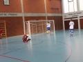 LFSK EK Hallenturnier 2012_04