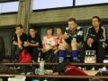 LFSK EK Hallenturnier 2012_06