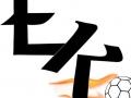 Logo final EK_04.2007_Transparent