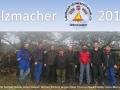 Holzmacher 2013_klein