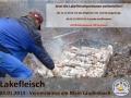 Lakefleisch_Flyer 2014_2