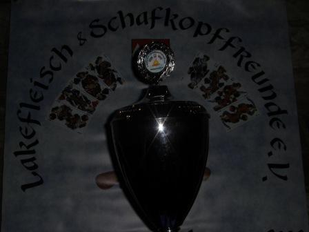 Schafkopfturnier_2010 154