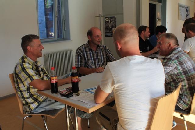 LFSK Turnier 2012_032