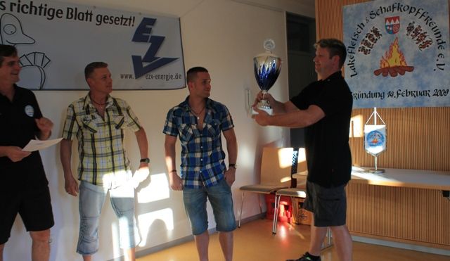 LFSK Turnier 2012_167