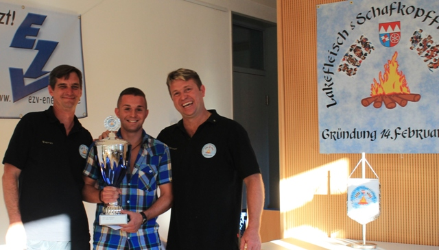 LFSK Turnier 2012_191