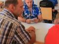 LFSK Turnier 2012_006