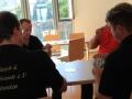 LFSK Turnier 2012_024