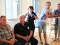 LFSK Turnier 2012_114