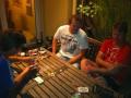 Schafkopfabend 2012_2