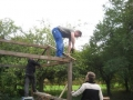 lakefleisch Hütte 03