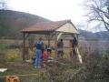 lakefleisch Hütte 10