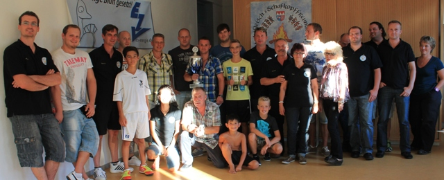 LFSK Turnier 2012_196