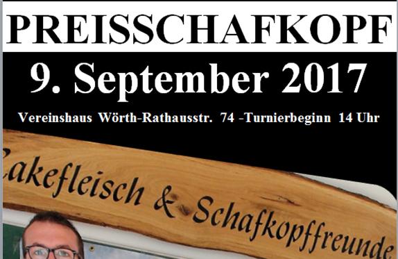 Teaser_Preisschafkopf_2017