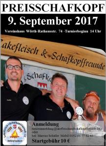 Preisschafkopf_2017
