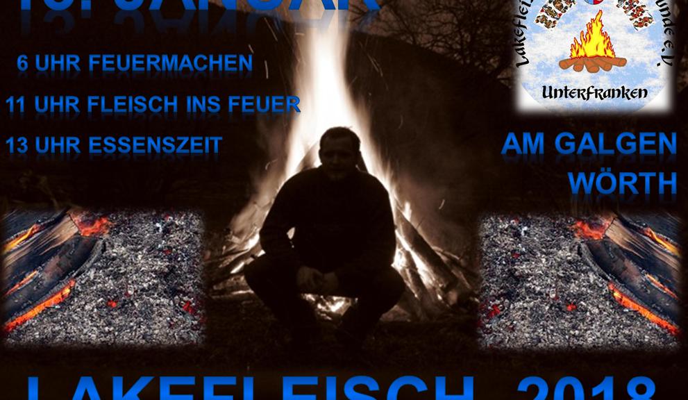Teaser_LFSK_Lakefleisch2018