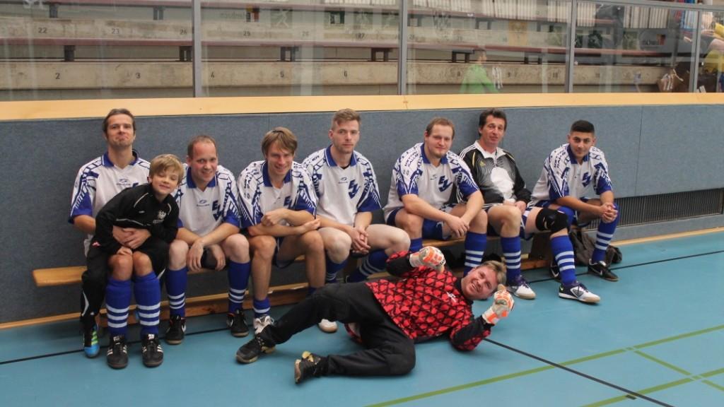 LFSK-EK-Hallenturnier-2012_01